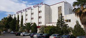 Grupo Casablanca asume la gestión del Hotel Residencia Maguilar