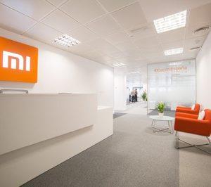 Xiaomi abre las primeras MI Store Preferred Partner en Girona y Guadalajara