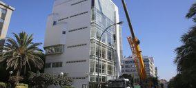 José Souto abrirá un nuevo hotel en A Coruña