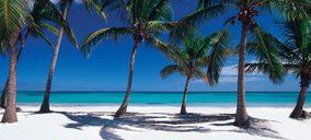 Best Hotels proyecta volver al Caribe
