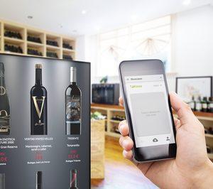 Movilok adapta el expositor digital 'Showcases' al sector retail