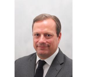 Arnaud Linquette, nuevo vicepresidente ejecutivo de Memjet EMEA