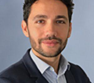 Cype nombra director de Innovación a Pablo Gilabert