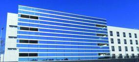 El grupo francés Colisée refuerza su apuesta en España con la adquisición de STS Grup