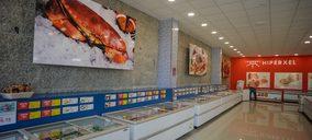 Hiperxel cumple 30 años con 74 tiendas y ventas de 19,5 M