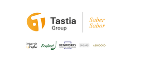 Muerde la Pasta ahora es Tastia Group