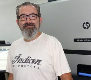 Truyol amplía su fábrica y adquiere una HP Indigo 6900