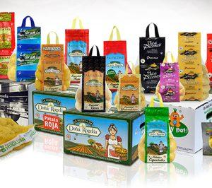 Patatas Hijolusa invierte en fábrica y potencia su oferta para microondas
