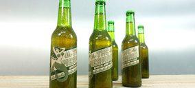 Truyol refuerza sus soluciones de etiquetado