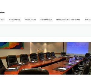 AECE se consolida como asociación nacional