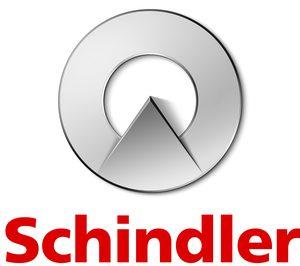 Schindler España renueva su consejo de administración