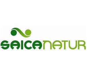 Miebach Consulting optimiza el transporte de Saica Natur