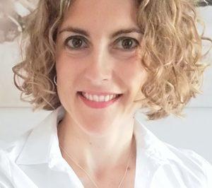 Mercedes Gómez Paniagua, nueva directora de la Fundación Plastic Sense