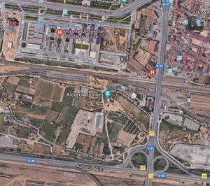 Un fondo invertirá 350 M para levantar 1.300 viviendas en Valencia