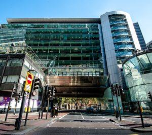 Riu entra en el Reino Unido con la compra de un proyecto hotelero en Londres