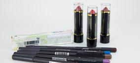 Tyco lanza una etiqueta antihurto para artículos de cosmética, salud y belleza