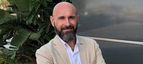 Fund Grube ficha a un ex directivo de Douglas para dirigir la compañía