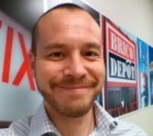 Brico Depôt nombra nuevo director de compras