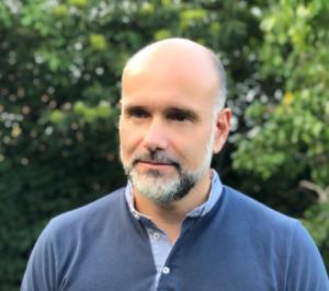 Luis Mosquera Madera: La sanidad debe hacer una incorporación racional de la tecnología