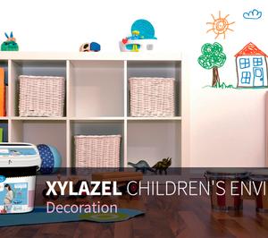 Akzo Nobel compra la fabricante gallega Xylazel