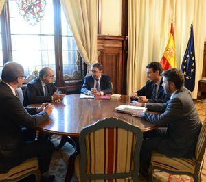 España pide incluir la venta a pérdidas entre las prácticas desleales europeas