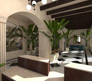 Soho Boutique anuncia dos nuevos proyectos en Málaga