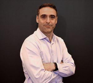 """Jaume Portell: """"El futuro del retail está en la experiencia física"""""""