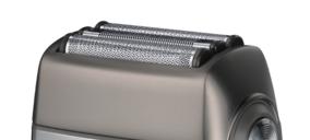 Remington Heritage, la nueva afeitadora de láminas