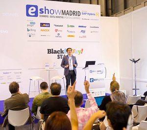 El eCommerce en España creció más de un 25% en 2017