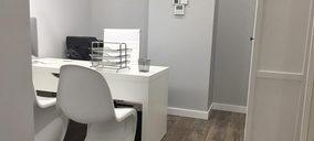 Clínicas EVA pone en marcha una nueva clínica en Cádiz