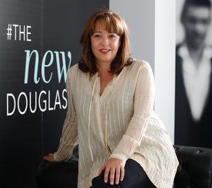 Douglas, en plena inversión para la transformación a su nuevo modelo de negocio