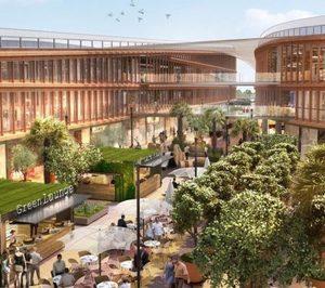 Fnac abre su tienda del Centro Comercial Torre Sevilla