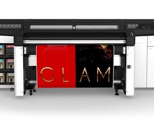 HP presenta en España sus novedades para impresión en gran formato