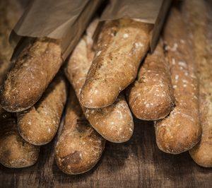 Europastry suma valor añadido en sus nuevas propuestas en pan