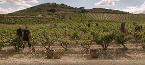 La viticultura de precisión llega a Bodegas Riojanas