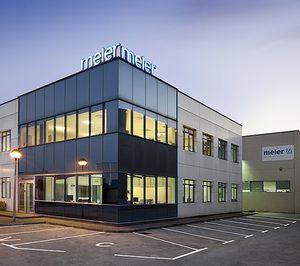Focke Meler Gluing Solutions invertirá 7 M en ampliar su planta