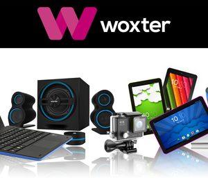 Quatrotec Woxter espera crecimientos en 2018