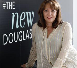 Entrevista a Ana Rojo, CEO de Douglas Spain: Más que distribuidores, somos expertos en belleza