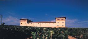 Juve & Camps entra en Ribera del Duero con la compra de una bodega