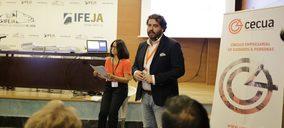 Nace el Círculo Empresarial de Cuidados a Personas de Andalucía