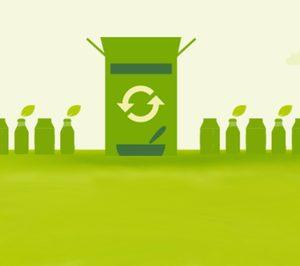 Nestlé redobla sus objetivos medioambientales para 2025