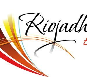Riojadhesivos invierte 1 M€ en su fábrica de etiquetas