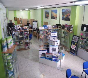 I-Directo abre una sede en Canarias
