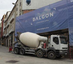 Oca incorporará un tercer hotel en Ourense