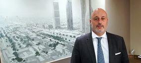 Víctor Martí (Atom Hoteles): Tenemos ofertas aceptadas por valor de 180 M