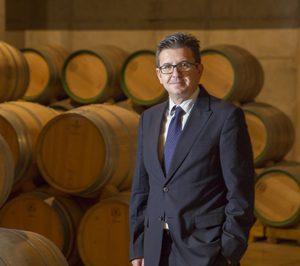 """Francisco Honrubia (G. Faustino): Faustino lanzará una propuesta para acercar el vino a los millennials"""""""