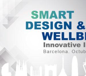 Villeroy & Boch organiza el congreso Smart Design & Wellbeing en Barcelona