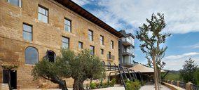Una empresa riojana compra un hotel en Logroño