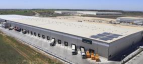 El sector logístico español tira de la inversión inmobiliaria