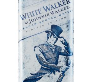 Diageo se asocia con HBO y lanza whiskies inspirados en Juego de Tronos